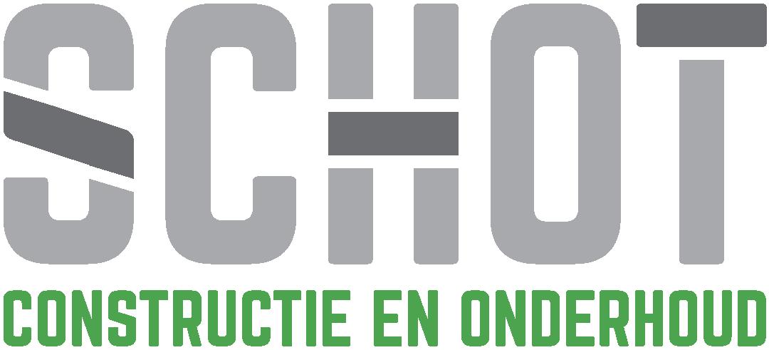 schot-logo